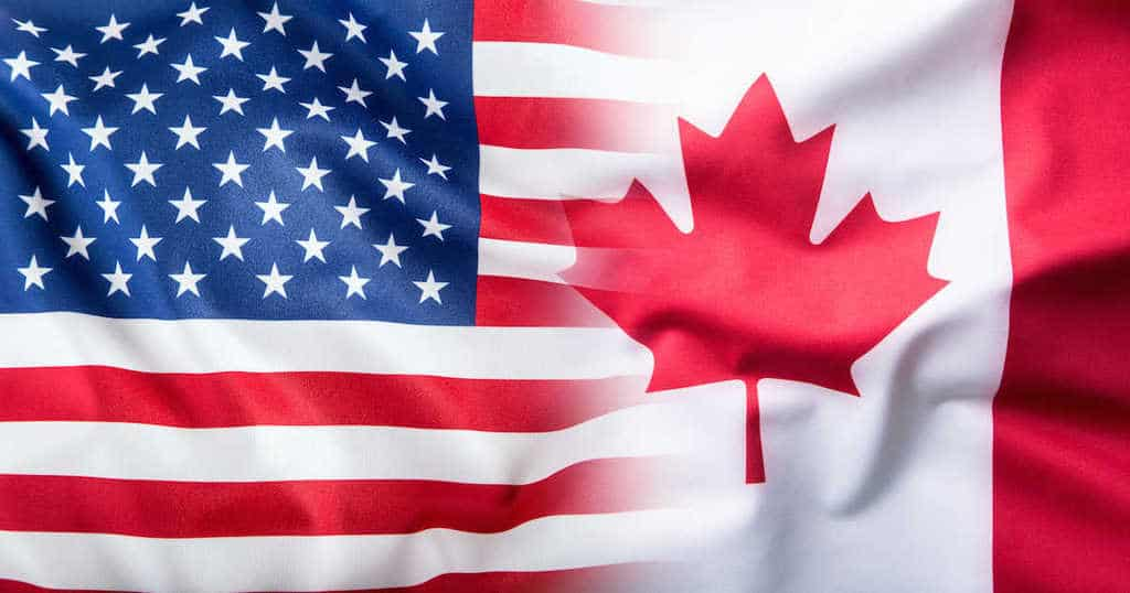 The Ultimate US-Canadian FI Glossary