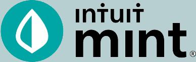 Mint logo for FI School