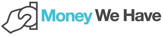 Money We Have logo for FI School