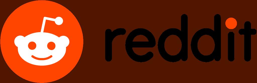 Reddit logo for FI School