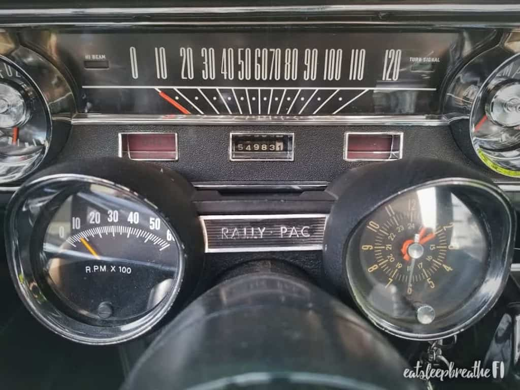 classic-mustang-gauges