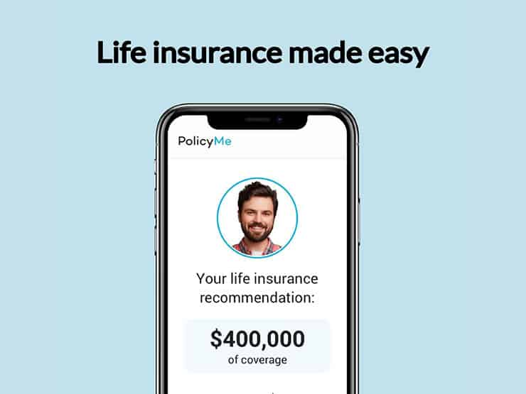 PolicyMe review: the best way to buy life insurance in Canada