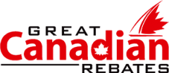 great-canadian-rebates-logo